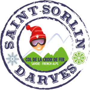 logo-saintsorlindarves-central