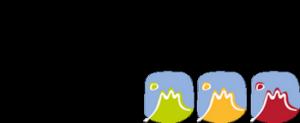 logo-sybelles