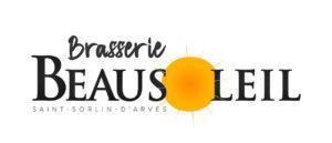 Brasserie Beausoleil