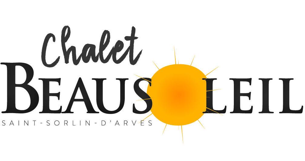 Résidence – Chalet Beausoleil Saint Sorlin d'Arves Les Sybelles – Location d'appartements aux pieds des pistes