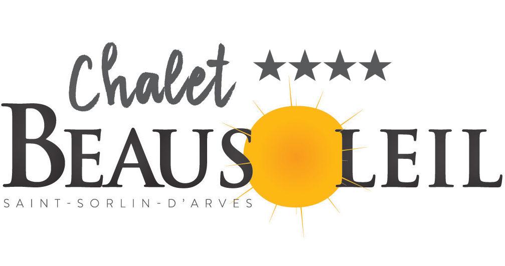 Résidence – Chalet Beausoleil ★★★★ Saint Sorlin d'Arves Les Sybelles – Location d'appartements aux pieds des pistes